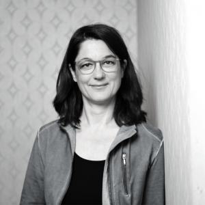 Sabine Hertwig